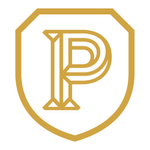 PathwrightU Image