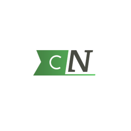 ChurchNext icon